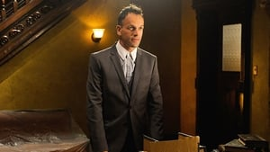 Elementary Season 3 Episode 1
