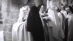 The Carmelites