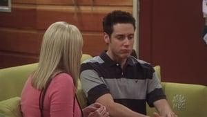 Joey: 1×4