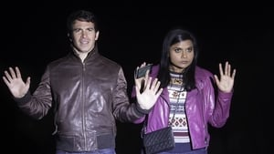 The Mindy Project Season 2 Episode 14