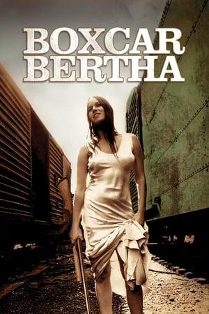 Boxcar Bertha