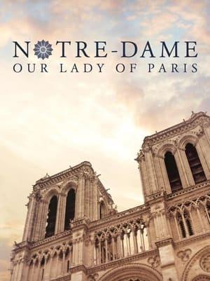 Notre-Dame: Our Lady of Paris (2020)