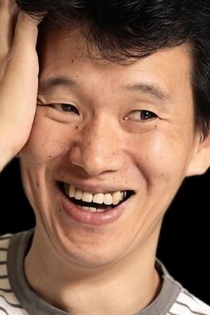 Tadashi Hiramatsu
