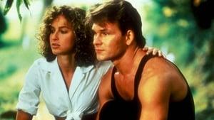 Captura de Dirty Dancing (1987) Trial 1080p