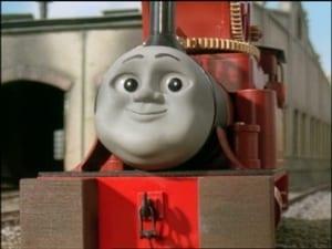 Thomas & Friends Season 6 :Episode 3  Harvey To The Rescue