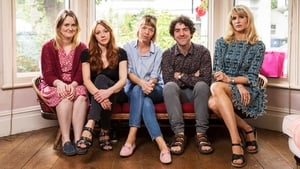Motherland (TV Series 2016– ), serial online subtitrat