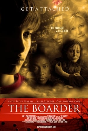The Boarder-Dee Wallace