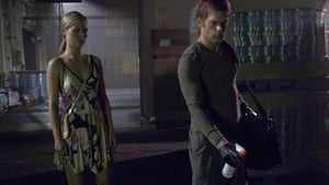 Dexter Season 5 Episode 6