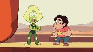 Steven Universe: 4×1