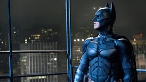 The Dark Knight Rises (2012) Movie Watch Online With English Subtitles