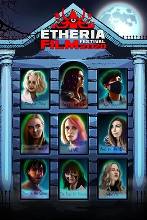Etheria Film Night Shorts 2020