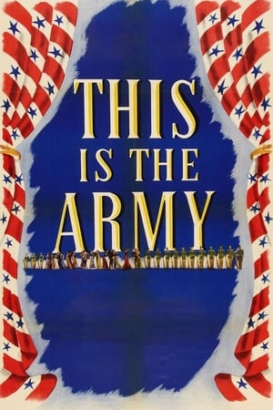 This Is the Army