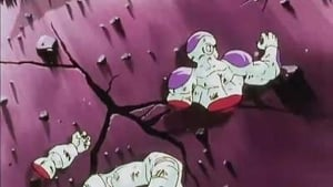 Dragon Ball Z Capitulo 104