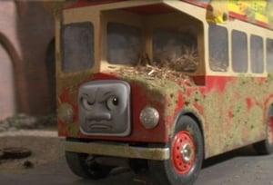 Thomas & Friends Season 7 :Episode 19  Bulgy Rides Again