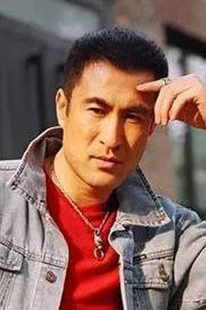 Rongsheng Xiao is殷天正