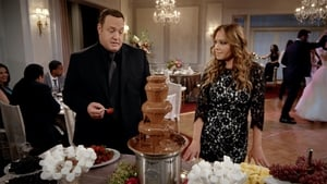 Kevin Can Wait: 2×4