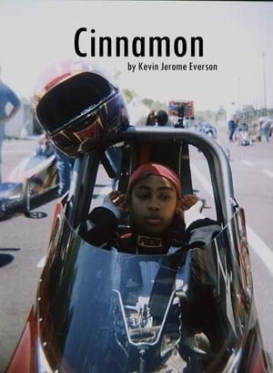 Cinnamon (2006)