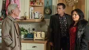 HD series online EastEnders Season 34 Episode 199 20/12/2018