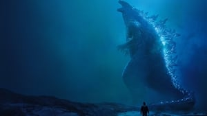 Captura de Godzilla: King of the Monsters (2019)