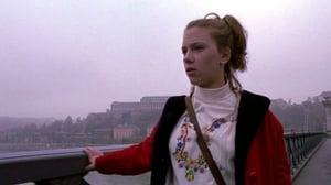 Ein amerikanischer Traum (2001)