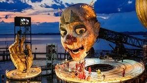 Rigoletto – Bregenz Festival 2019 (2020)