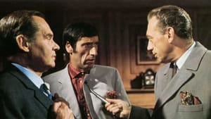 The Gorilla Gang (1968)