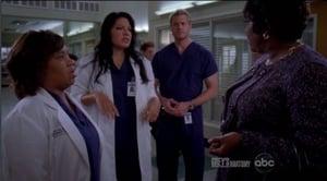 Grey's Anatomy sezonul 6 episodul 9