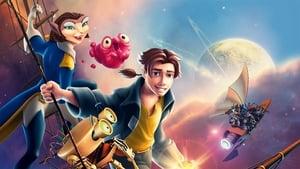 Treasure Planet (2002) BluRay 480p, 720p