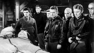 The Thing from Another World 1951 – Película gratis en español – 1080p / Free movie in Spanish / Filme grátis em espa