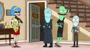 Solar Opposites Season 1 Episode 6