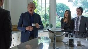 Motive: Season 3 Episode 1