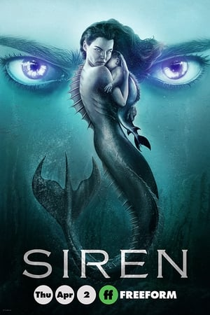 Baixar Siren 3ª Temporada Torrent