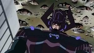 Os Vingadores: Os Maiores Heróis da Terra: 2×26