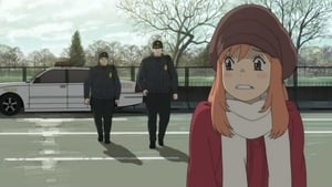 Eden of the East – Air Communication (2009)