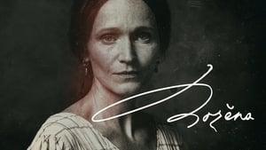مشاهدة مسلسل Božena مترجم أون لاين بجودة عالية