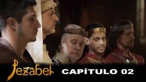 Jezabel Saison 1 episode 2