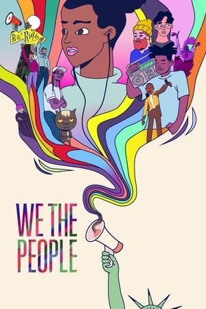 We The People (2021)