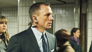 Skyfall Streaming HD