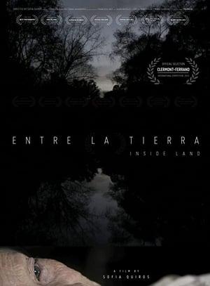 Entre Tierra (2016)