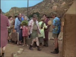 M*A*S*H Season 7 Episode 6