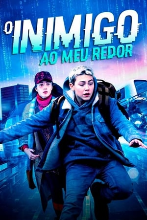 O Inimigo ao Meu Redor Torrent (2020) Dublado BluRay 1080p – Download
