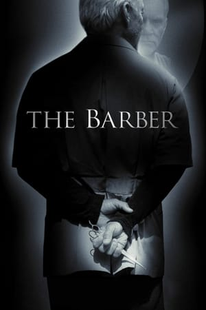 Image The Barber