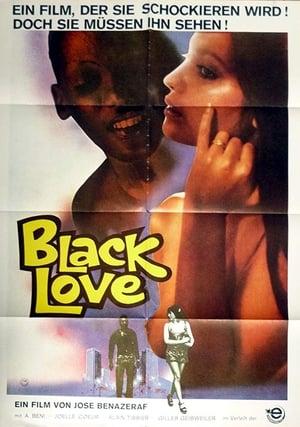 Black Love (1974)