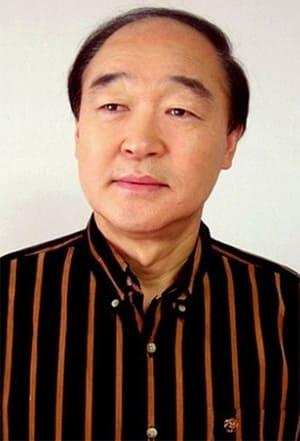 Jang Gwang isChoi