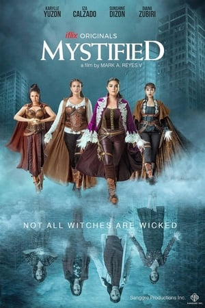Mystified Movie Watch Online