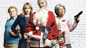 Bad Santa 2 2016