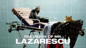 La morte del signor Lazarescu (2005)