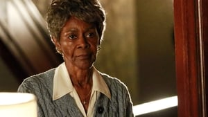 How to Get Away with Murder 1×13