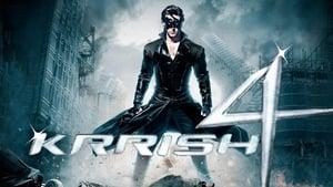 Krrish 4 Free Download HD 720p