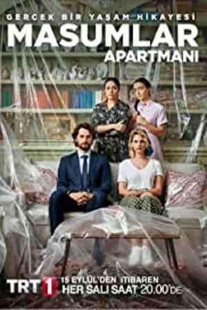Masumlar Apartmani – Camera inocentei Sezonul 1 Episodul 20 thumbnail